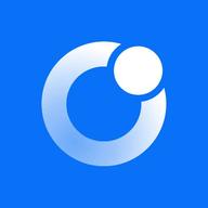 Hydro Mobile App logo