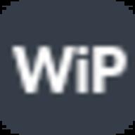 WikiPrank logo