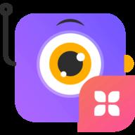 Picmaker logo