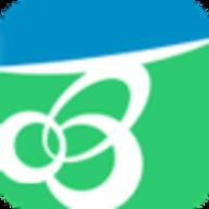 Comsci logo
