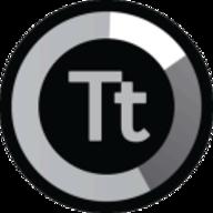 Openhour TimeTracker logo