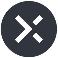 Pixura logo