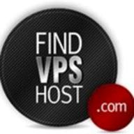 FindVPShost.com logo