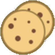 Cookiebro logo