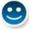 FACEinHOLE logo