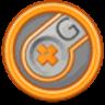 Gelide logo
