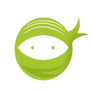 SEO ninja logo