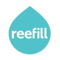 Reefill logo