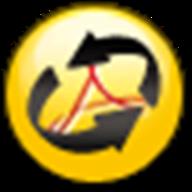 PDFMate PDF Converter logo