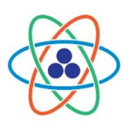 Database Master logo