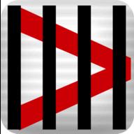 Free Barcode Label Design Application logo