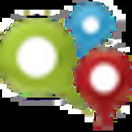 StatusNet logo