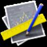 GraphClick logo