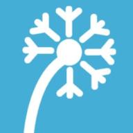 Getspread.IT logo
