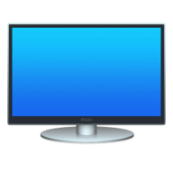 iFlicks logo