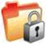 Kakasoft Folder Protector logo