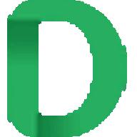 Diff Checker logo