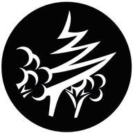 MetaCompliance logo