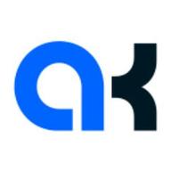 Howzu - Tinder Clone logo