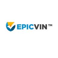 EpicVin logo