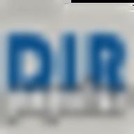 DIRpopulus logo