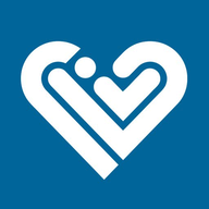 Instavast logo