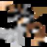 Data Monkey logo