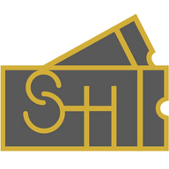 Stadium Help logo
