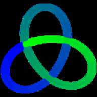 Easystroke logo