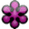 Gototraining logo
