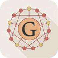 Graphynx logo