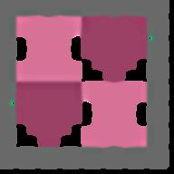Couple Name Generator logo