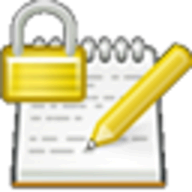 CryptoTE logo