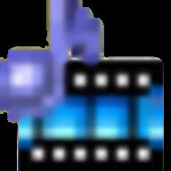 MediaJoin logo