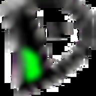 Dumpr logo