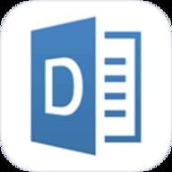 Documents Viewer logo