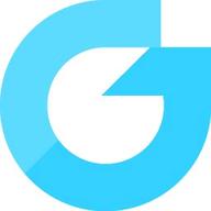 EnablePortfolio logo
