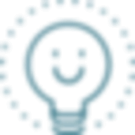 Idea-Buddy.com logo