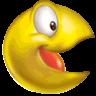 Game Editor logo