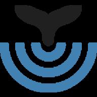 Funkwhale logo