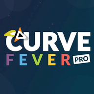 Curve Fever logo