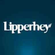 Lipperhey logo