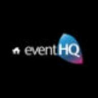 EventHQ logo