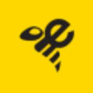 BuzzE Social Networking logo