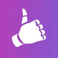 HulloMail logo