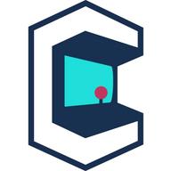 Construct Arcade logo