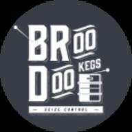BrooDoo logo
