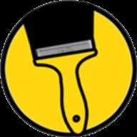 mmpaint logo