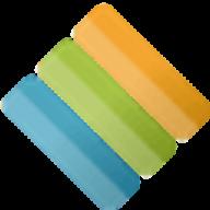 PDFJPG logo