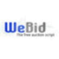 Webid logo